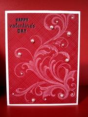 Happy Vday (Hannah Nicole F) Tags: valentine s5449 s5507 february2011b