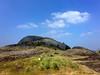 wagamon 2 (Ali Kakkattu) Tags: landscapes wagman