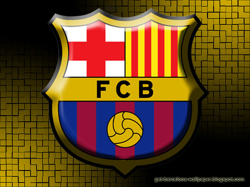 download barcelona fc wallpapers. Download FC Barcelona