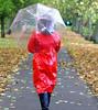 Rainy Day (mallorcarain) Tags: fetish nice boots vinyl streetshots raincoat pvc bottes fakes stiefel raincape regenmantel ciré lackmantel imperméables