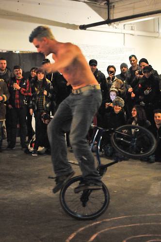 Mini Bike Winter Party-15