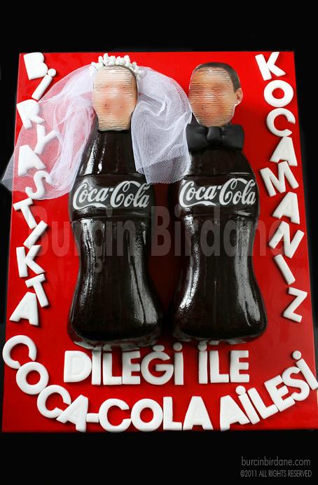 Coca Cola__