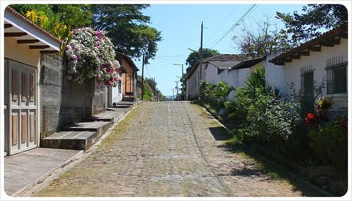Suchitoto Street6