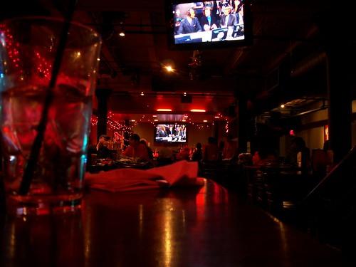 508 Bar