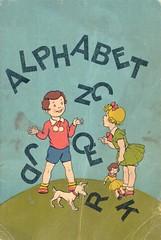 alphabet p0
