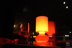IMG_0035 (real capoma) Tags: reflection norway dark pub view trondheim sooc holdeplassen