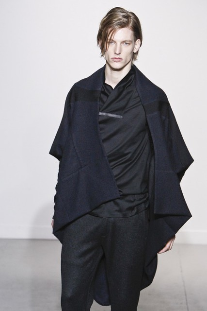 Tim Boot3032_FW11_Paris_Gustavo Lins(fmag)