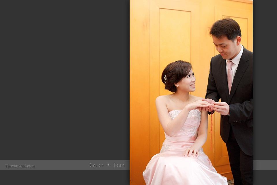 Byron+Joan@悅華(TYGC)-032