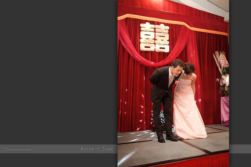 Byron+Joan@悅華(TYGC)-087