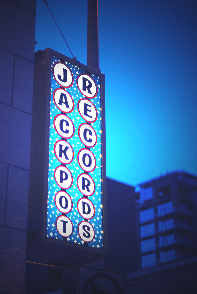 JackPOT3