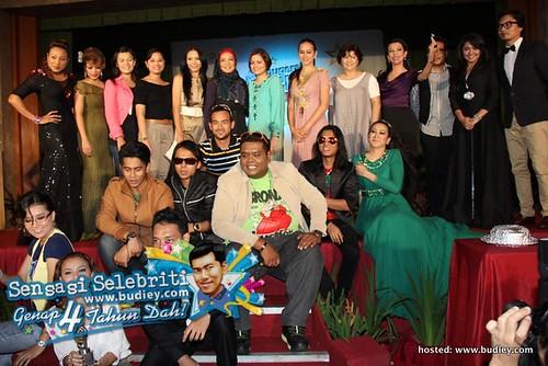 ABP 2010 sidang media