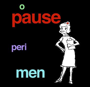 perimenopause-graphic