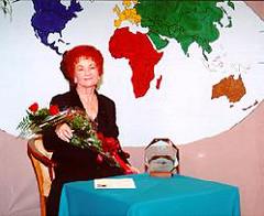 Ruth Kolpin