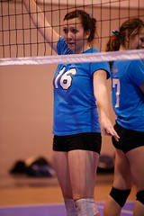 V16-Blue Omaha 76 (Juggernaut Volleyball) Tags: omaha volleyball valkyrie dchance