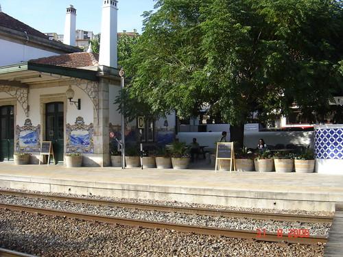 Portugal 592_estação de trem em Pinhão(1)