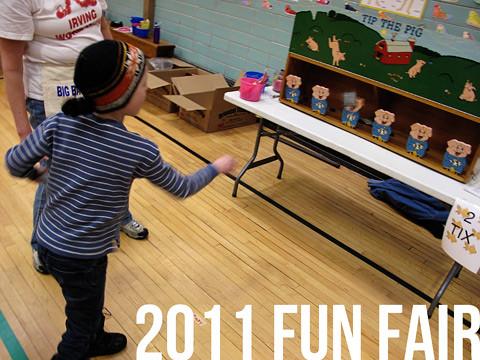 funfair1-0211