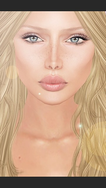 Cheerno-Dahlia2-Freckles