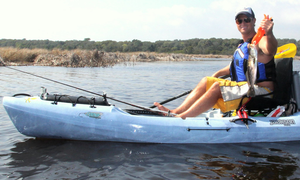 coosa chat Jackson kayaks coosa hd is one of the best fishing kayaks sold today.