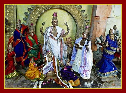 r Konerirajapuram16