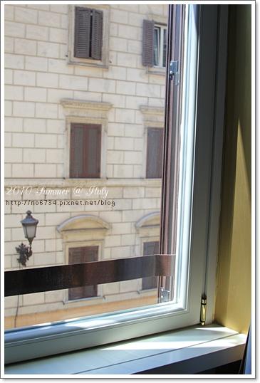 20100819_Day12 Rome_0181 f