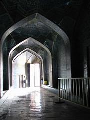 Masjed (alfered_davinchi) Tags: iran esfahan irn  masjed iraan     iro  iranas  rn    aniarin    irna
