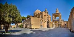 vang (alfered_davinchi) Tags: iran esfahan irn  vang iraan     iro  iranas  rn    aniarin    irna