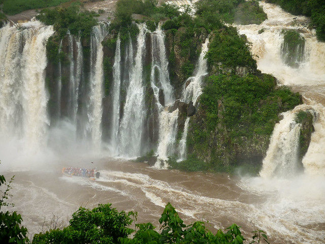 Iguaçu 01