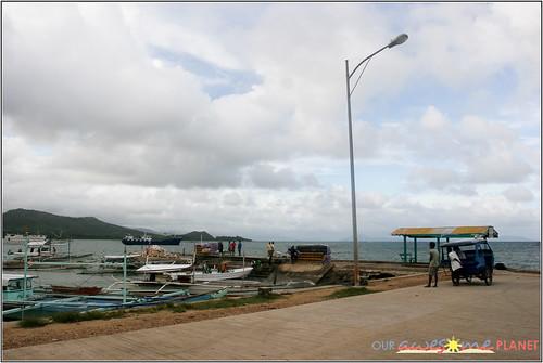 Apulit Island Day 1-11