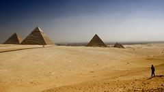 _mg_1687v (ryu161098) Tags: pyramid egypt el cairo egipto abu simbel piramide caire