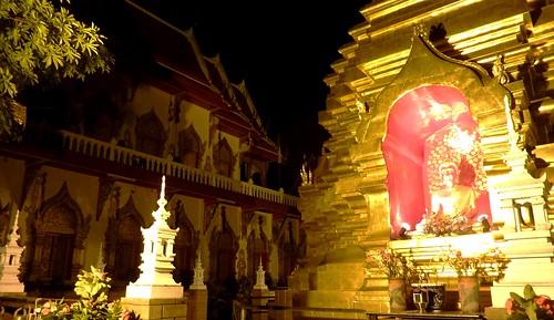 Chiang Mai 11-Wat Punon (3)