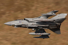 ZG712 RAF Tornado GR4 (PhoenixFlyer2008) Tags: wales training canon google loop hawk military low neil images level valley bates tornado raf mach gr4 marham lfa7
