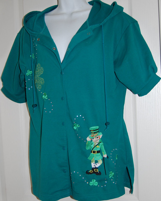 UT_StPattysDay_Jacket1_Karen