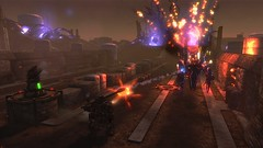 20110303gallery_trenched11 (gamesforpublic) Tags: doublefine trenched