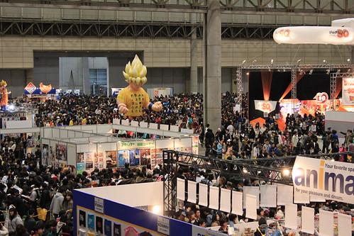 Jump Festa 073