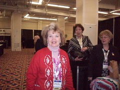 100_1592 (The Reserve Officers Association) Tags: national convention 2011 roal