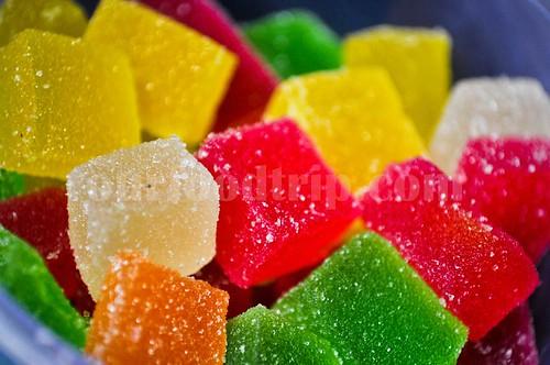 2011-03-02 Sugar Cubes-3