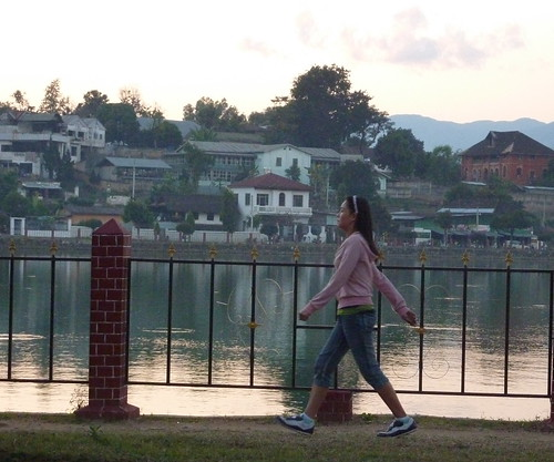 Kengtung-Lac (71)
