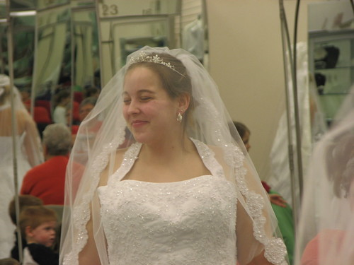 Ambers Wedding Dress - 2-13-11 068
