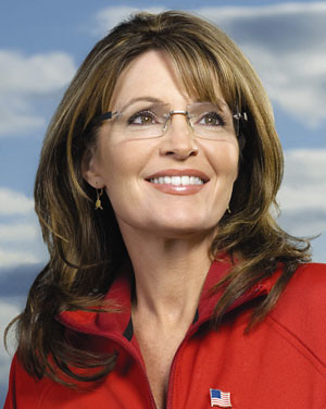 Palin-Image--Red-Shirt4