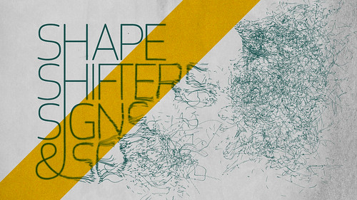ShapeShifters_(0.00.48)