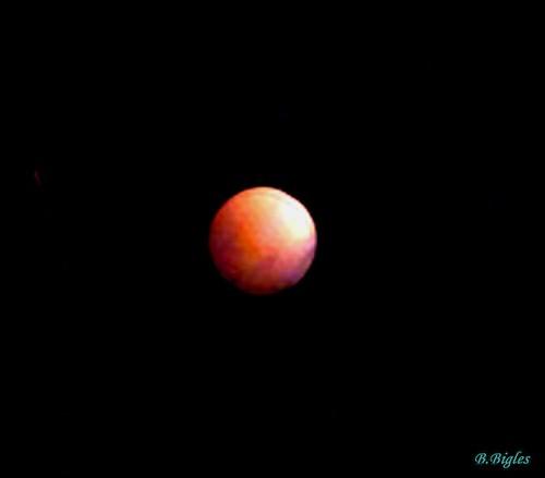 Eclipse 21 deciembre 2010 E