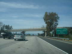Interstate 10 Westbound In Beaumont (bigmikelakers) Tags: 10 interstate westbound beaumont in