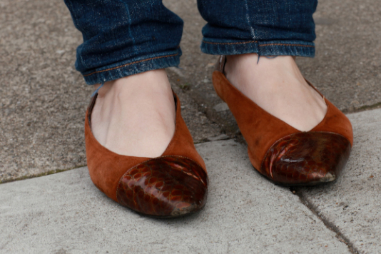 kellymalone2_shoes - san francisco street fashion style