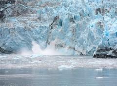 Alaskan  Glacier (Flame1958) Tags: winter usa snow ice water alaska unitedstates glacier glaciers 2010 princewilliamsound 0810 020810
