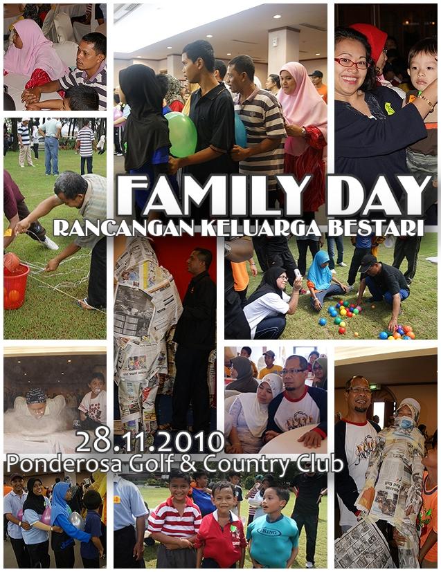 20101128_SSFP-FamilyDay