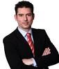 Thomas Stahl (thomasstahl) Tags: speaker trainer redner experte thomasstahl