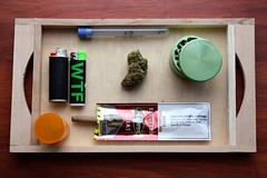 you know what time it is... (C.u.p.c.a.k.e.) Tags: high 420 fresh pot lighter marijuana blunt grinder nugget bic kush nugs blunts nug bleez