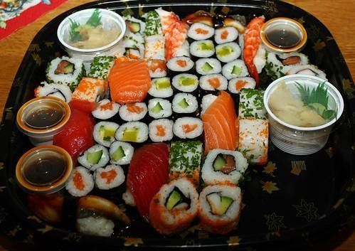 sushi_partyplatte