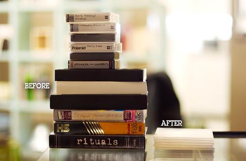 dvd video 8mm super8 vhs hi8 videotape vhsorbeta