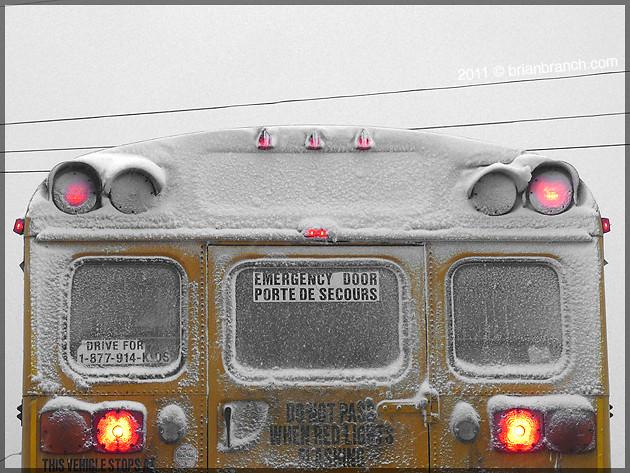 P1140223_school_bus
